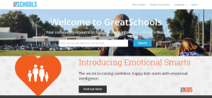 GreatSchools Public and Private School Ratings Reviews and Parent Community